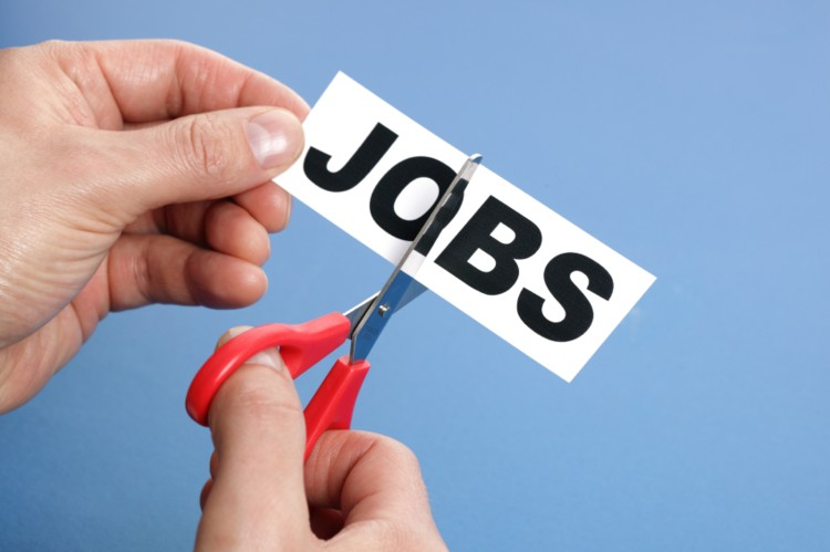 Understanding the psychological toll of job loss during COVID-19